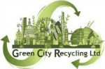 Green City Recycling
